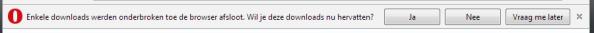 enkele_downloads_werden_onderbroken